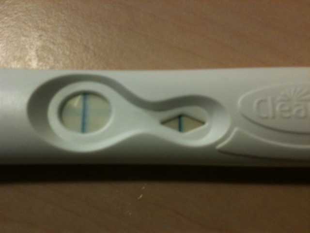 ovriga_graviditetstest